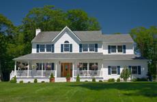 EXIT Premier Real Estate - Brenda Cahoon
