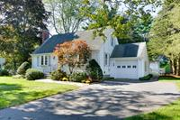SOLD 1 Haven Lane Wayland