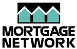 The Mortgage Network - Todd Bettinson