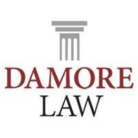 DaMore Law Unveils New Training Center in Burlington