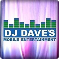 DJ Dave's Mobile Entertainment - Billerica