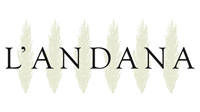 L'Andana - Burlington
