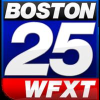 Boston 25 (WFXT-TV)