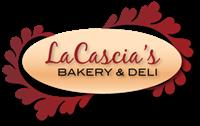 LaCascia`s Bakery and Deli