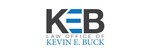 Law Office of Kevin E. Buck