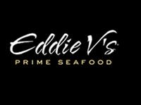 Eddie V's Prime Seafood - Burlington