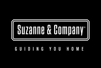 Suzanne & Company - Compass