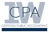 Wachsler CPA - Burlington