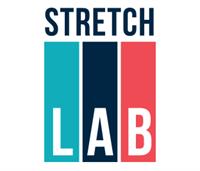 StretchLab Burlington