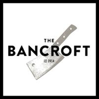 Bancroft,LLC
