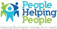 People Helping People