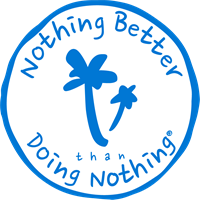 Nothing Better than Doing Nothing
