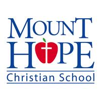 Mount Hope Christian School Returning to In-Person Learning