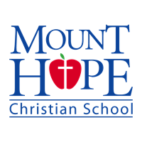 Mount Hope Christian School shines with more than 2,700 Acts of Kindness!