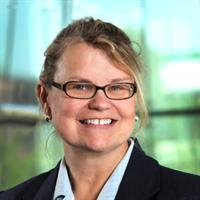 Neurofibromatosis Northeast welcomes new Executive Director