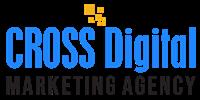 Cross Digital Marketing Agency - Burlington