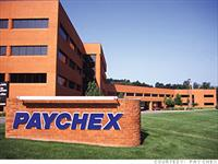 Gallery Image paychex_hq.jpg