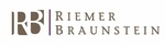 Riemer & Braunstein LLP
