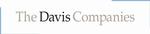 Davis Companies