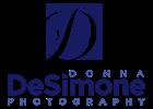 Donna DeSimone Photography