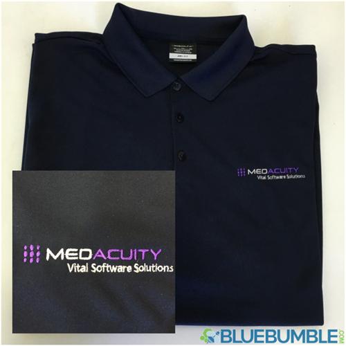 Medicuity Apparel