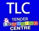 Tender Learning Centre