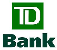 TD Bank Cambridge Street