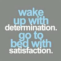 Gallery Image crossfit_exclamation_wake_up_with_determination.jpg