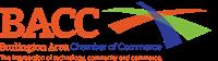 Burlington Area Chamber of Commerce