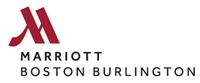 Boston Marriott Burlington - Burlington