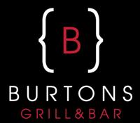 Burtons Grill & Bar