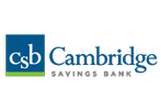 Cambridge Savings Bank 3rd Ave