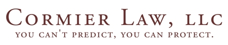 Cormier Law, LLC