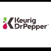 Keurig & Dr. Pepper Announce Merger