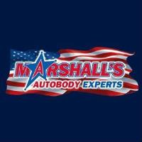 Marshall's Auto Body Experts Helps Local Family