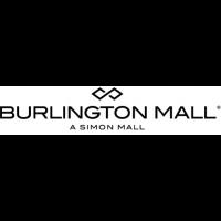 Burlington Mall Continues Property Transformation