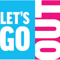 """Massachusetts Launches the """"Let's Go Out"""" Campaign to Support Local Restaurants"""