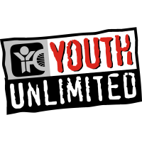 Lakefield Youth Unlimited 2020 Online Fundraiser