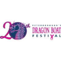 Peterborough's VIRTUAL Dragon Boat Festival