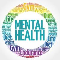 B.O.S.S. Business Owners Sharing Solutions - Mental Health in the Workplace