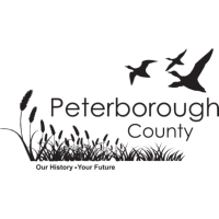 County of Peterborough