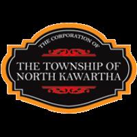 Township of North Kawartha, Corporation of the