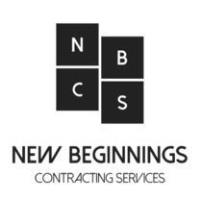 New Beginnings Contracting Services