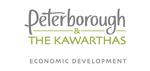 Peterborough & the Kawarthas Economic Development