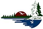 Camp Kawartha Environment Centre