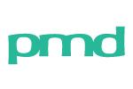 PMD - Promotion Marketing & Design