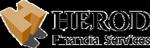 Herod Financial Services - Peterborough