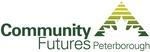 Community Futures Peterborough