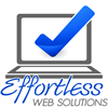 Effortless Web Solutions