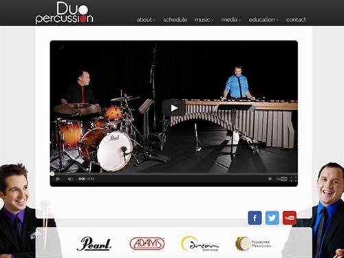 Gallery Image duo.jpg